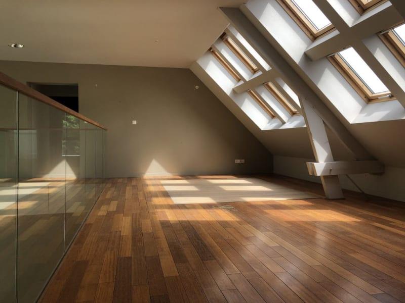 Sale house / villa Bois guillaume 810000€ - Picture 4