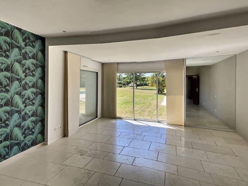 Sale house / villa Bois guillaume 810000€ - Picture 5