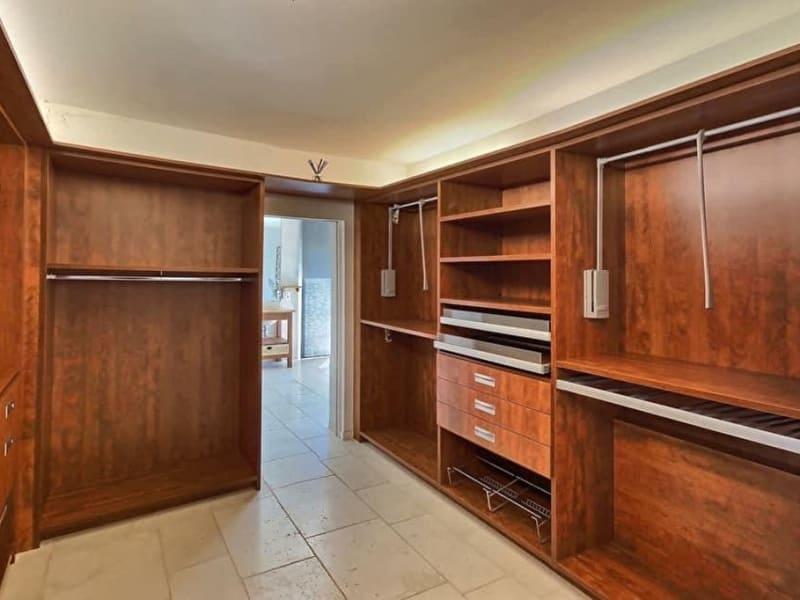 Sale house / villa Bois guillaume 810000€ - Picture 7