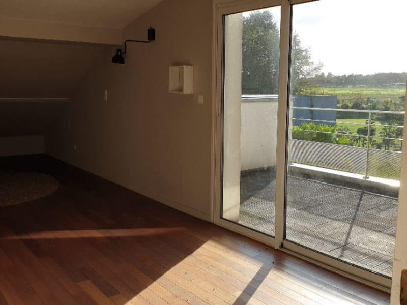 Sale house / villa Bois guillaume 810000€ - Picture 11