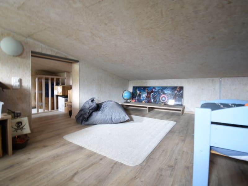 Sale house / villa Lescar 197000€ - Picture 7
