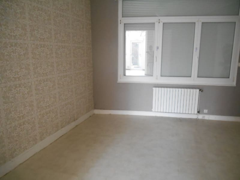 Location appartement Saint quentin 405€ CC - Photo 5