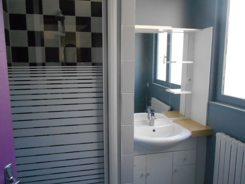 Location appartement Saint quentin 405€ CC - Photo 7