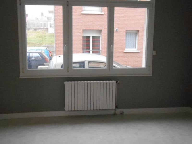 Location appartement Saint quentin 405€ CC - Photo 8