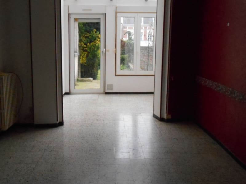 Location appartement Saint quentin 405€ CC - Photo 11