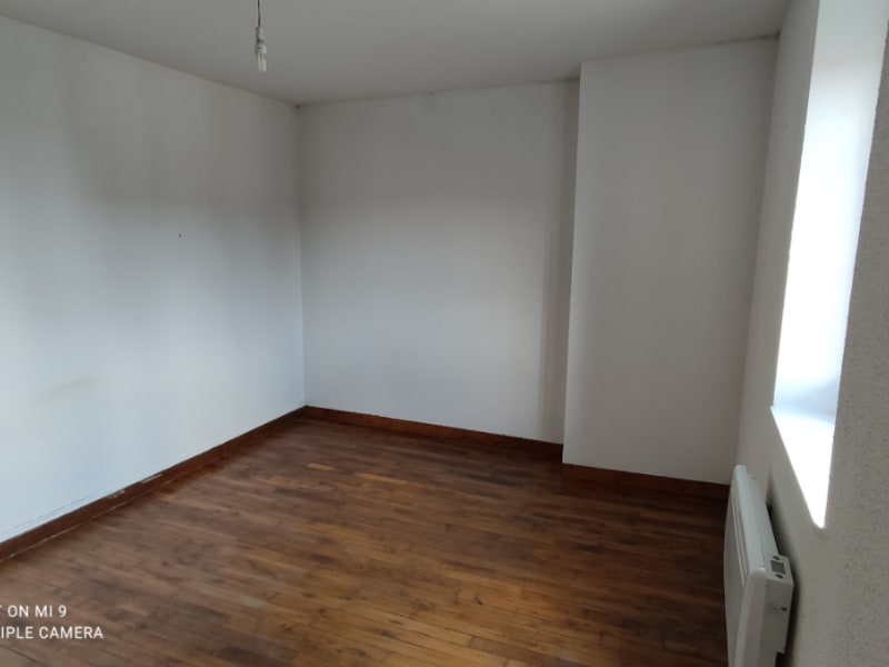 Rental apartment Saint quentin 455€ CC - Picture 6