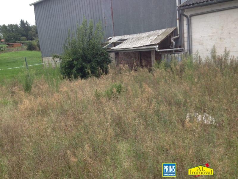Sale house / villa Flechin 126000€ - Picture 3