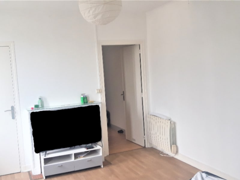 Vente appartement Poitiers 133 750€ - Photo 3