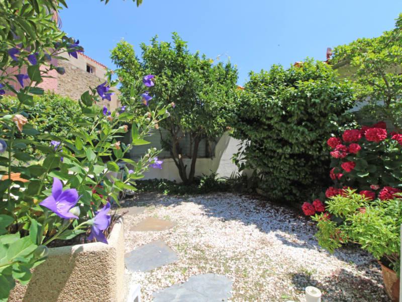 Vente maison / villa Collioure 799000€ - Photo 3