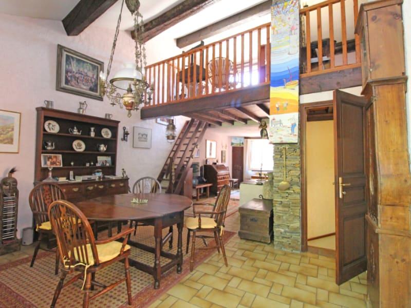 Vente maison / villa Collioure 799000€ - Photo 4