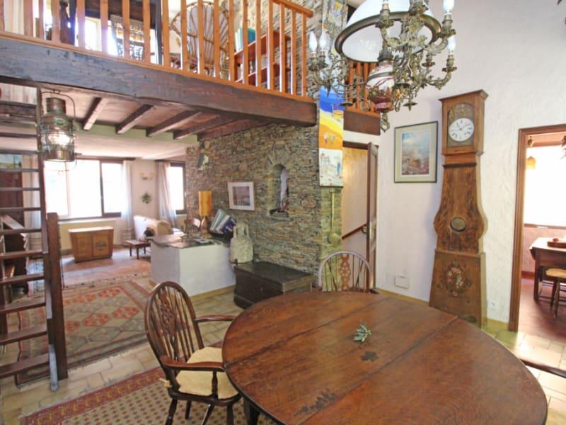 Sale house / villa Collioure 799000€ - Picture 5