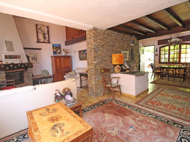 Vente maison / villa Collioure 799000€ - Photo 6