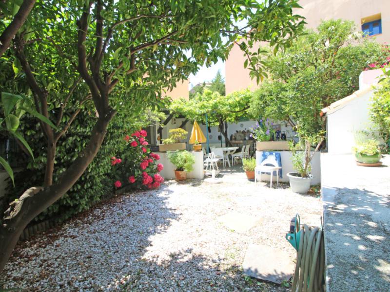 Vente maison / villa Collioure 799000€ - Photo 7