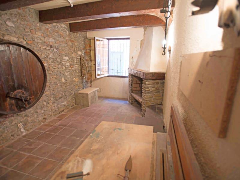 Vente maison / villa Collioure 799000€ - Photo 8