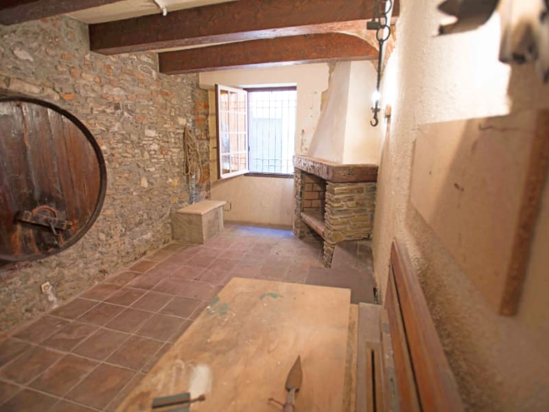 Sale house / villa Collioure 799000€ - Picture 8