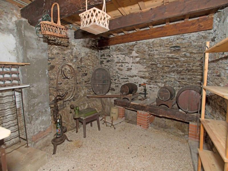Vente maison / villa Collioure 799000€ - Photo 9