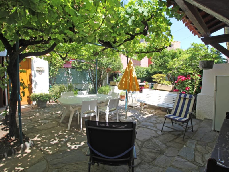 Sale house / villa Collioure 799000€ - Picture 10