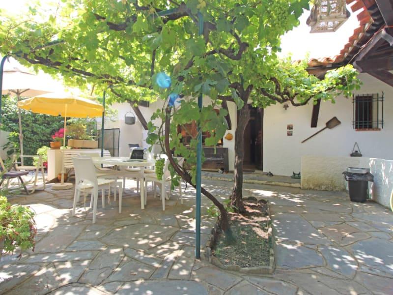 Vente maison / villa Collioure 799000€ - Photo 11