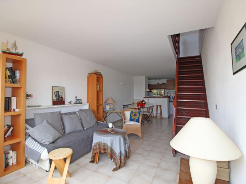 Sale house / villa Collioure 249000€ - Picture 2