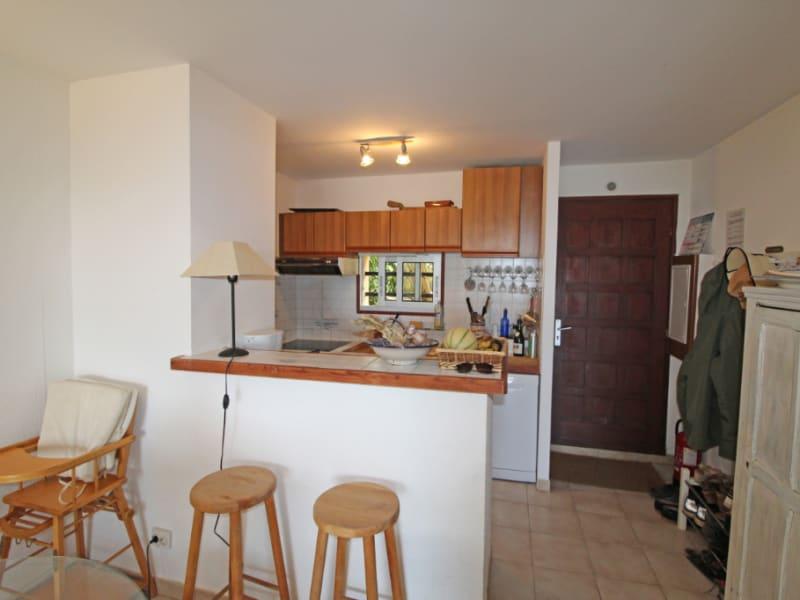 Sale house / villa Collioure 249000€ - Picture 3