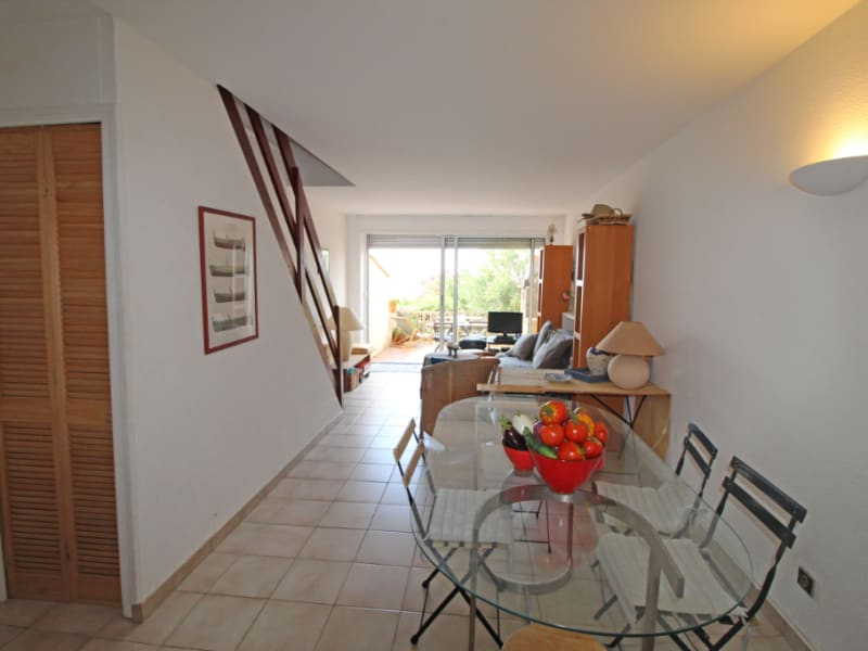 Sale house / villa Collioure 249000€ - Picture 7