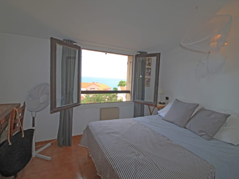 Sale house / villa Collioure 249000€ - Picture 9