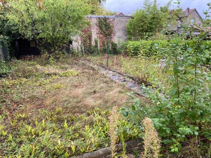 Vente maison / villa Deuil la barre 346000€ - Photo 2