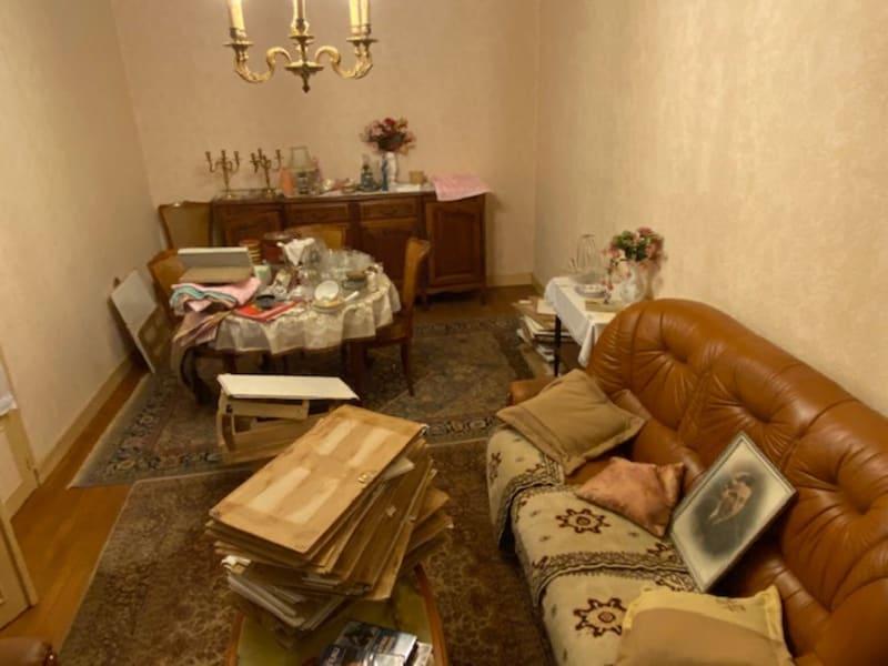 Vente maison / villa Deuil la barre 346000€ - Photo 3