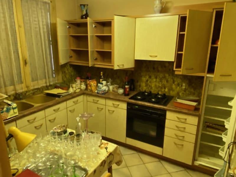 Vente maison / villa Deuil la barre 346000€ - Photo 4