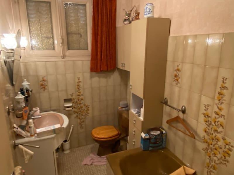 Vente maison / villa Deuil la barre 346000€ - Photo 5