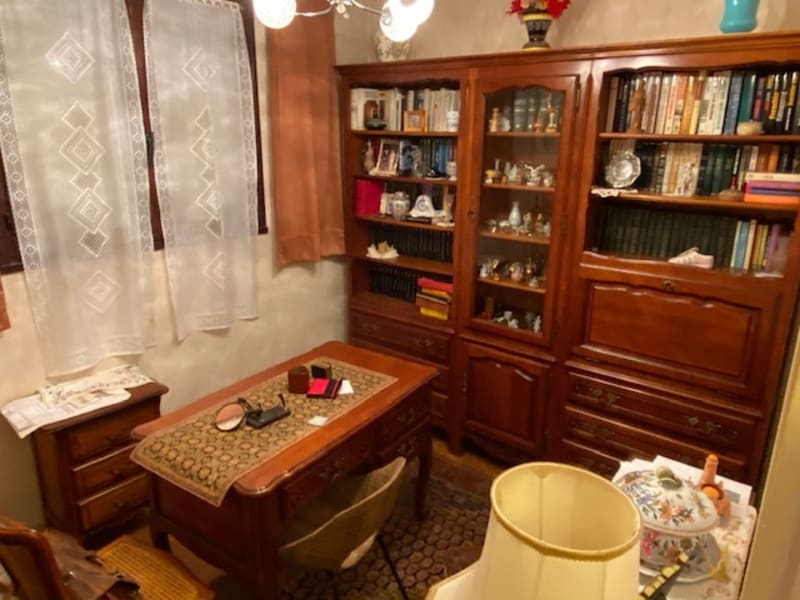 Vente maison / villa Deuil la barre 346000€ - Photo 6