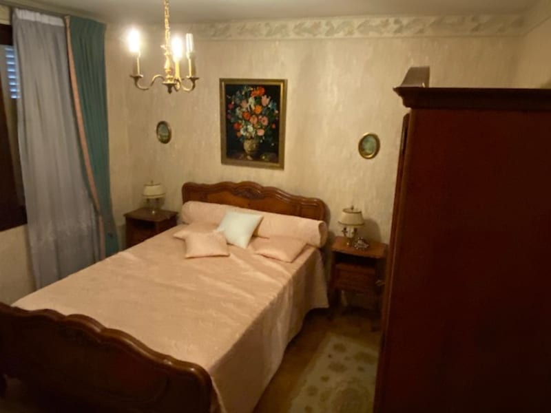 Vente maison / villa Deuil la barre 346000€ - Photo 7