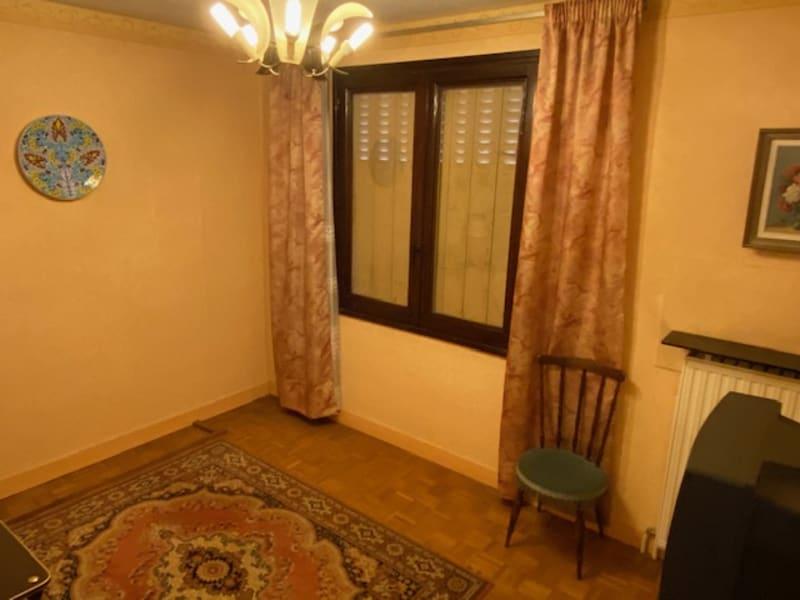 Vente maison / villa Deuil la barre 346000€ - Photo 8