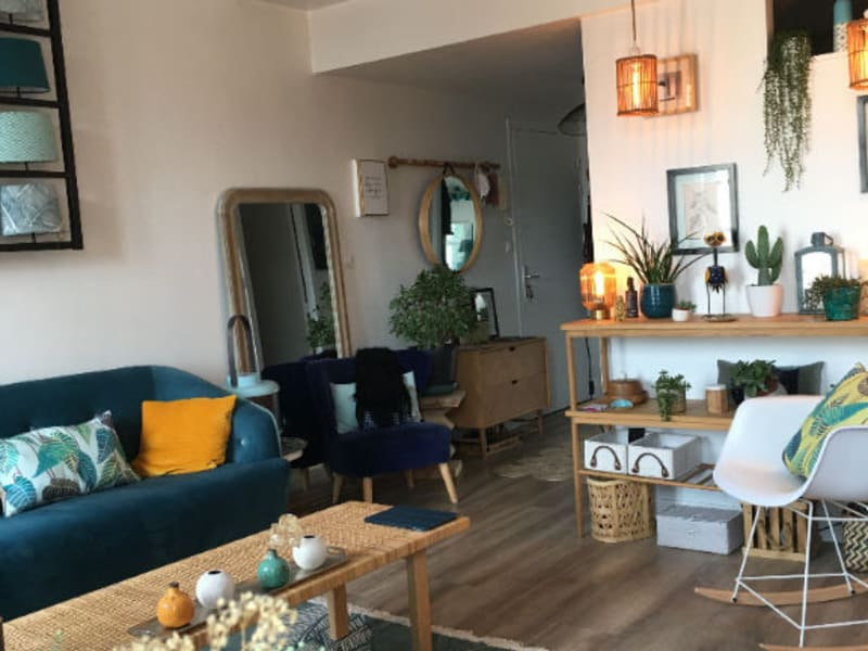 Vente appartement La rochelle 460000€ - Photo 3