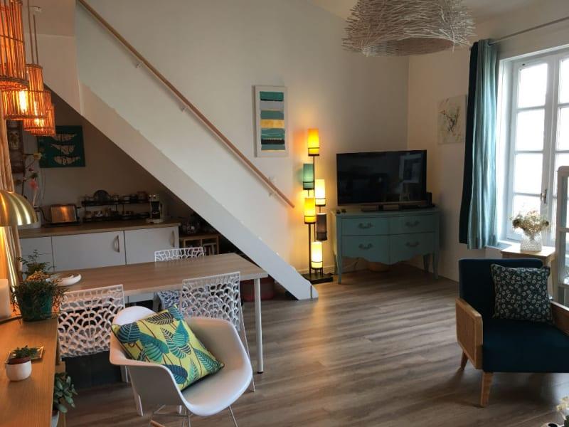 Vente appartement La rochelle 460000€ - Photo 4