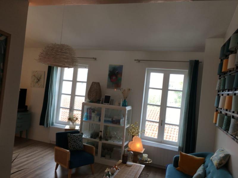 Vente appartement La rochelle 460000€ - Photo 5