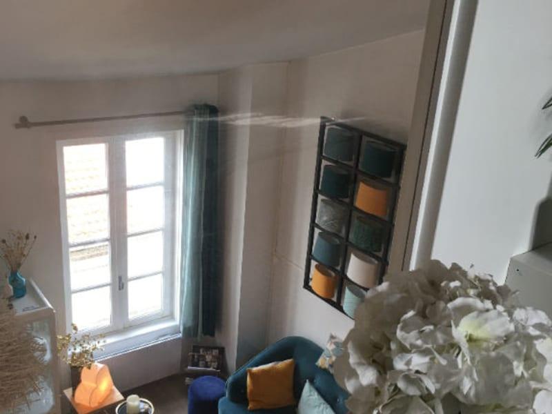 Vente appartement La rochelle 460000€ - Photo 6