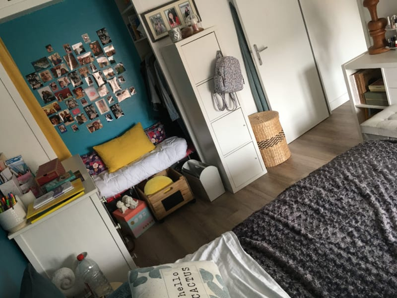 Vente appartement La rochelle 460000€ - Photo 8