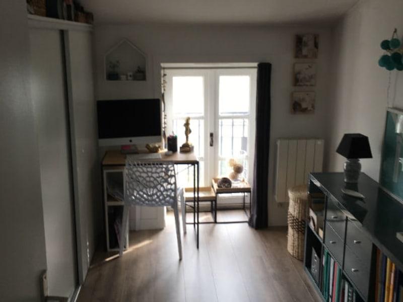 Vente appartement La rochelle 460000€ - Photo 9