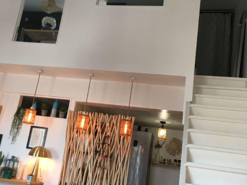 Vente appartement La rochelle 460000€ - Photo 12
