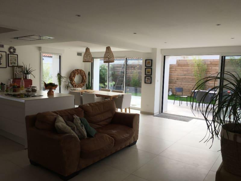 Sale house / villa Lagord 732000€ - Picture 2