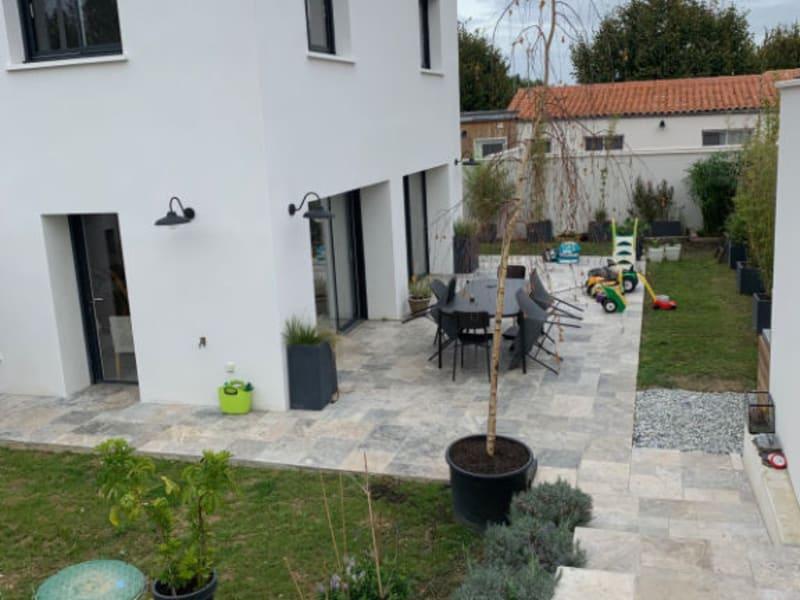 Sale house / villa Lagord 732000€ - Picture 3