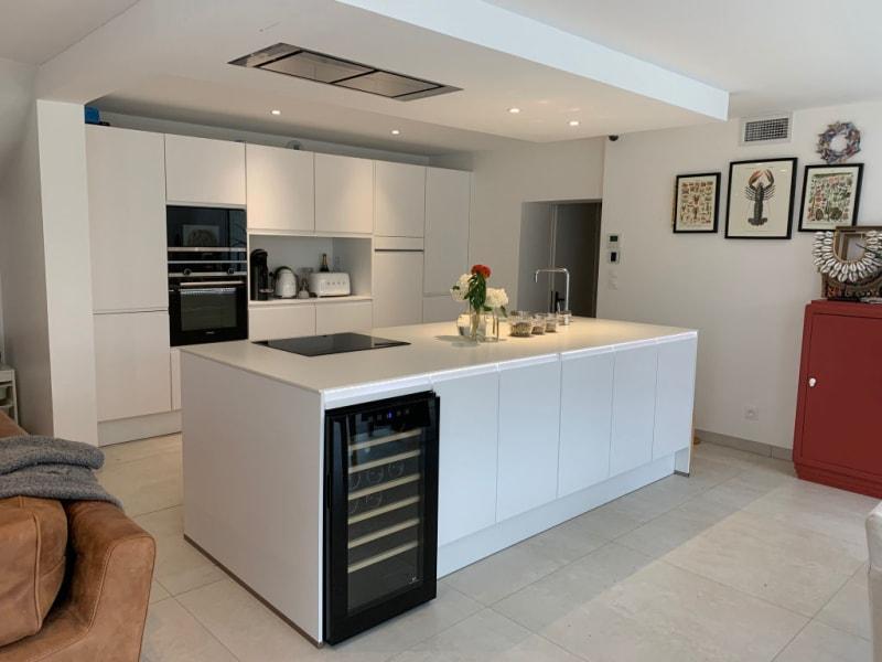 Sale house / villa Lagord 732000€ - Picture 4
