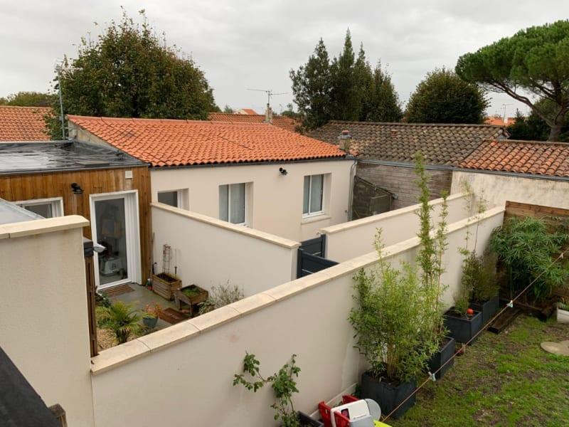 Sale house / villa Lagord 732000€ - Picture 5