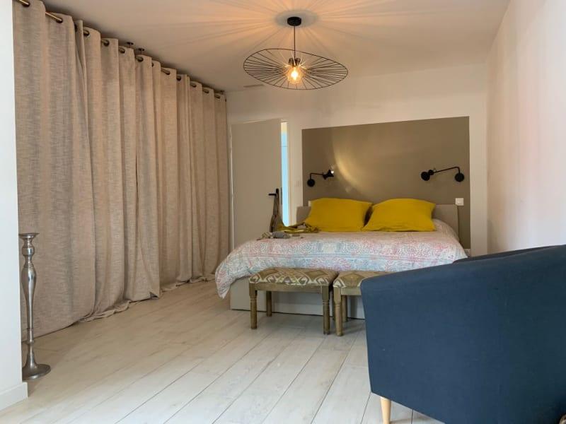 Sale house / villa Lagord 732000€ - Picture 8
