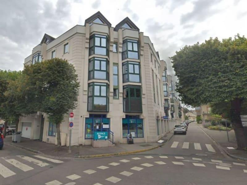 Location appartement Vernon 516€ CC - Photo 1
