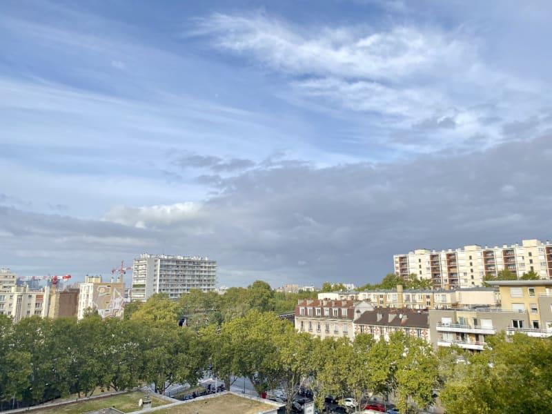 Vente appartement Clichy 200000€ - Photo 2
