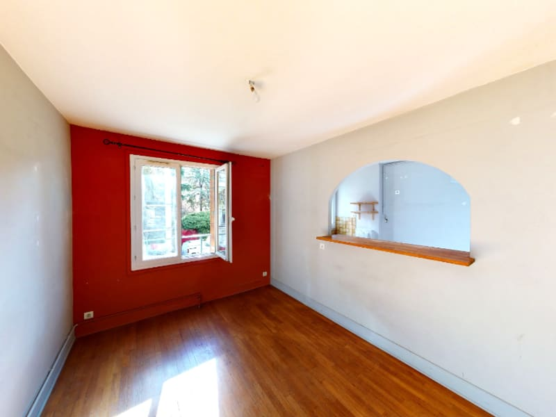 Vente appartement Bagnolet 304 000€ - Photo 1