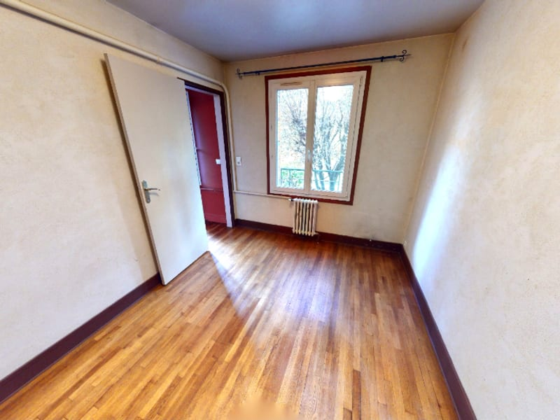 Vente appartement Bagnolet 304 000€ - Photo 4
