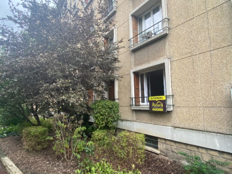 Vente appartement Bagnolet 304 000€ - Photo 6